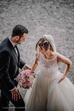 Federica&Ruben - 2019.07 - 2521.jpg