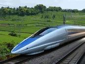 conector transporte
