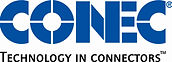 Logo Conec