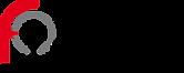 Logo Fischer