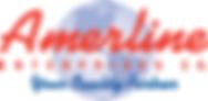 Logo Amerline