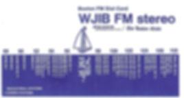 WJIB Dial Card.jpg