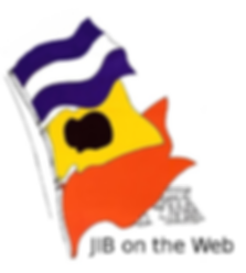 JIB embed logo2.png
