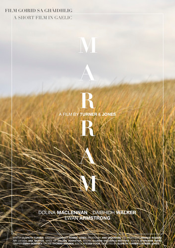 Marram Poster New.jpg