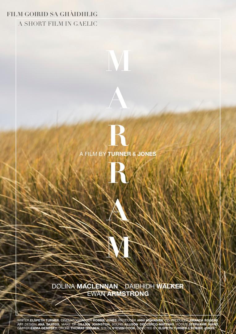 Marram Poster New.jpg