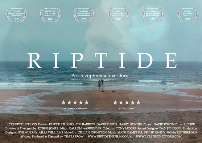 Riptide Poster Landscape laurels jpg 2.j
