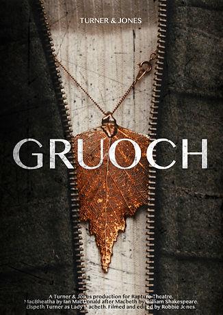 Gruoch Poster.jpg