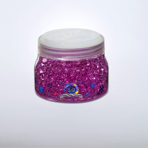 Trippy Hippy Patchouli Odor Beads (12 oz)