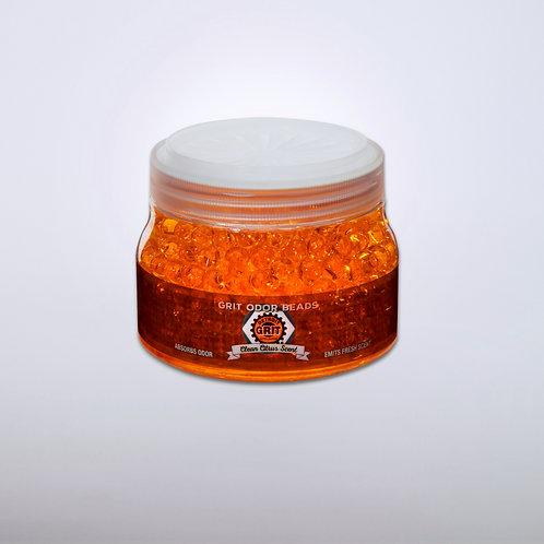 Clean Citrus Odor Beads (12 oz)
