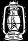 lantern-32059_1280.png