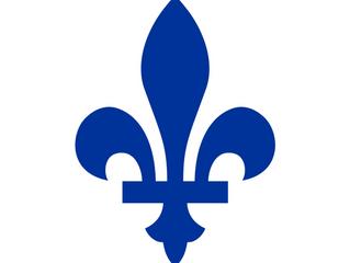 La Chasse-Balcon à la St-Jean-Baptiste!