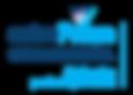 Logo_entrePrism_vertical_PMS.png