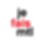 JeFaisMtl_logo.png