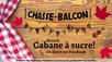 Le Brunch Cabane à sucre virtuelle : un succès!