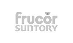 frucor-1_edited.png