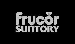 frucor-1_edited.png