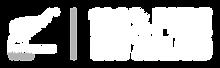 tourism-nz-logo.png