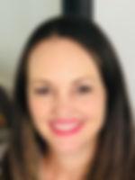 Vicky Bio Pic.jpeg