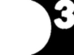 D3-Logo-White.png