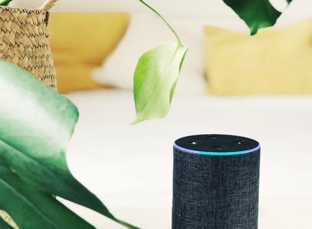 Australia Leaps Past U.S. in Smart Speaker Adoption, Google Home Establishes Dominant Market Share