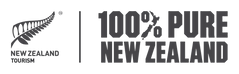 tourism-nz-logo_edited.png