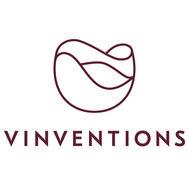 vinventions-no-claim-outlines-red-big.jp