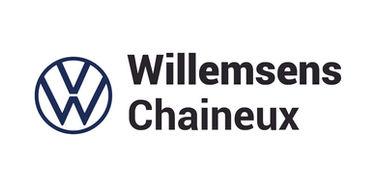 VW Willemsens ruche.jpg