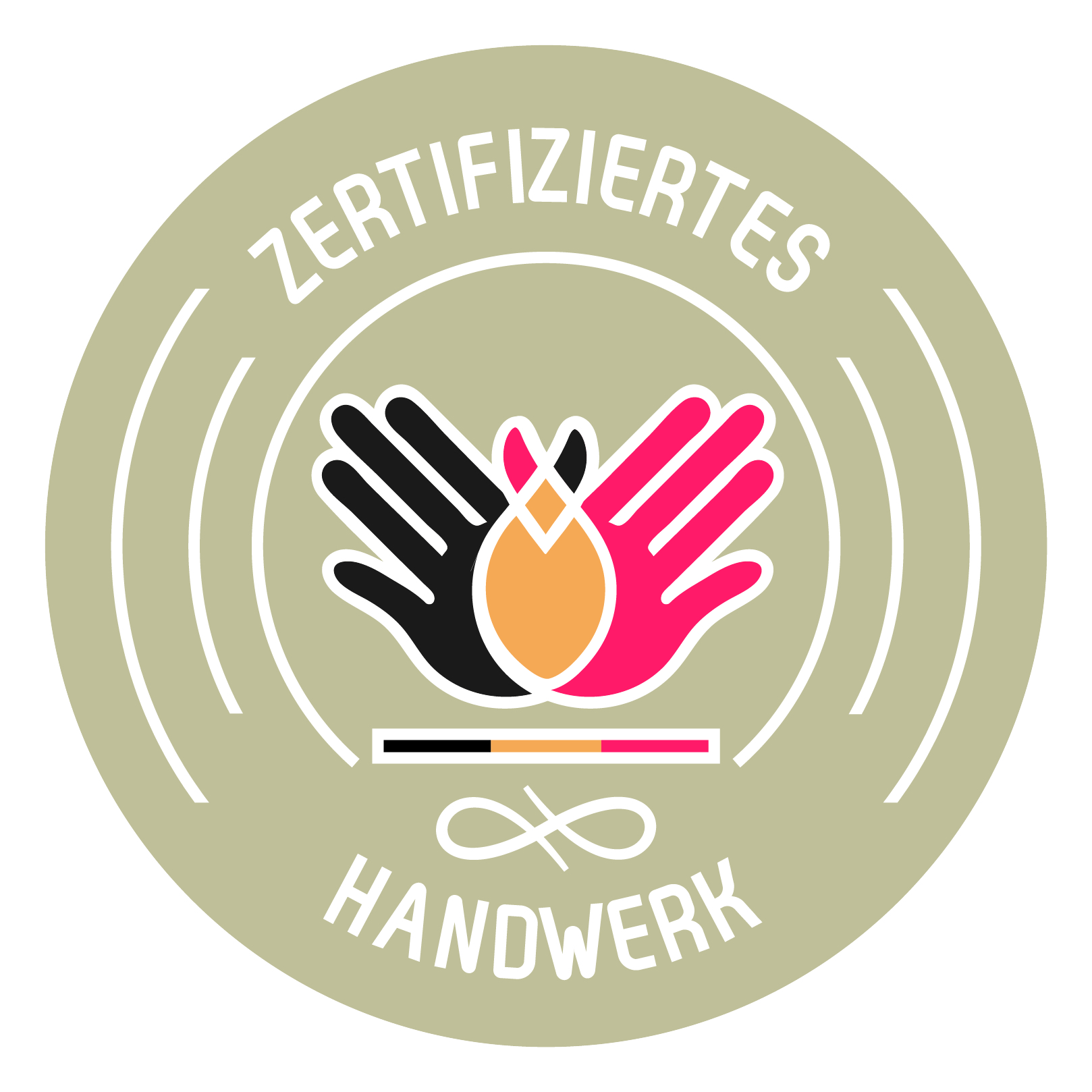 122-16-logo-d (002)