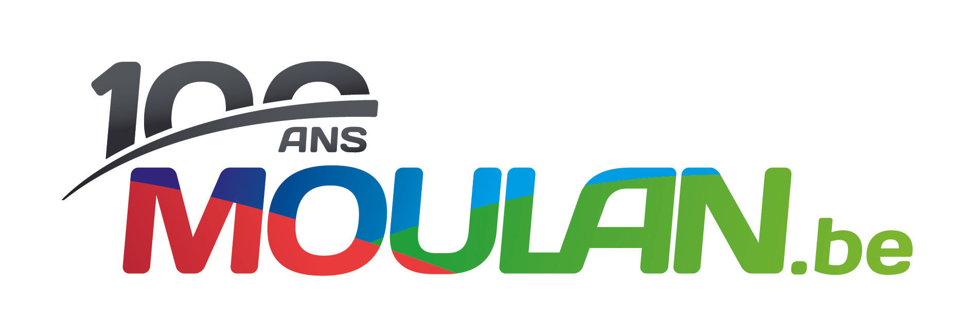 Logo 100 ans HD.jpg