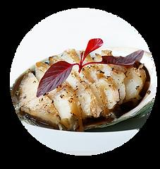 あわび料理3.png