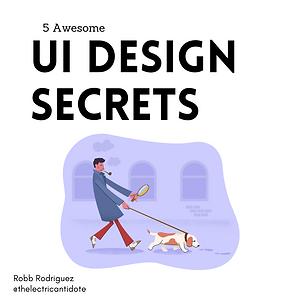 UI Design Secrets.png