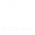 logo-equal-housing.png