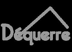 LOGO DEQUERE.png