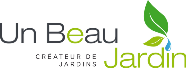 logo beau jardin coul HDdf.png