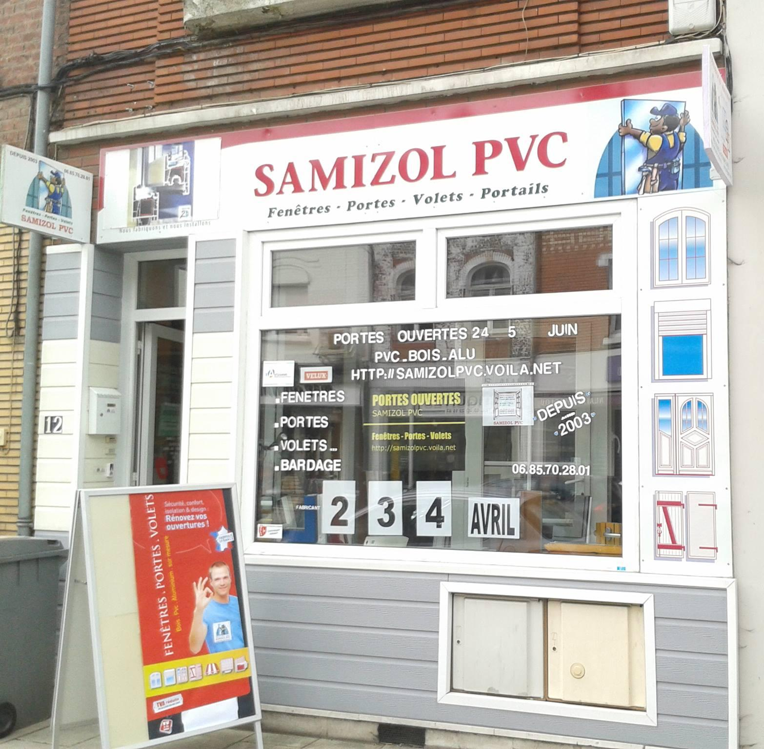 magasin-samizol-labassee