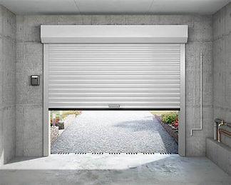 porte-de-garage-style-vr.jpg