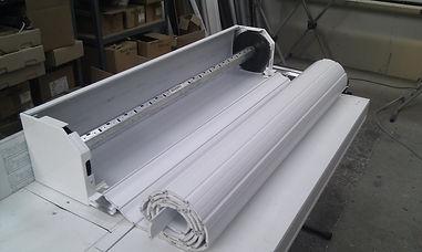 fabrication-vr-2.jpg