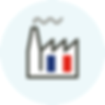 logo-france-150.fw.png