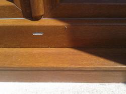 finitions-fenêtre-avant-jeanine