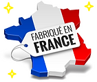 Fabrique_France_550.png