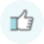 logo-qualit-150.fw.png