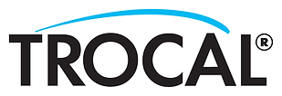 trocal-logo.png