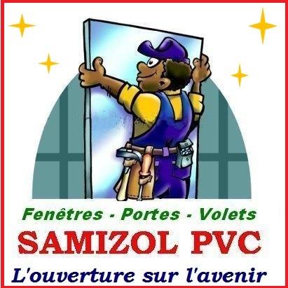logo-samizol_2015