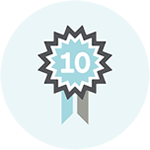 logo-10ans-150.fw.png