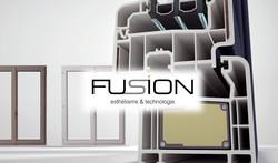 Visuel-fusion-450x765-2-1.jpg
