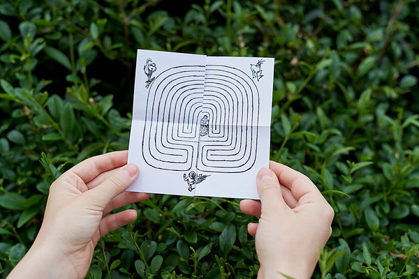 to the gods documentation 131.jpg