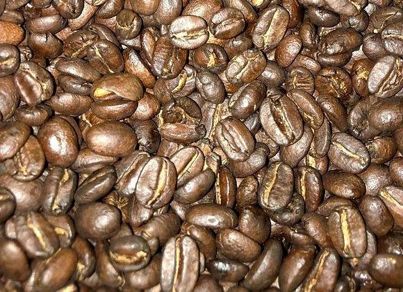 Café en grano 1 kilo