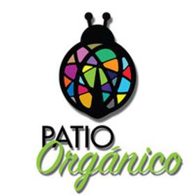 patioorganico.jpg