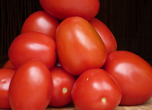 Jitomate saladet por 500g