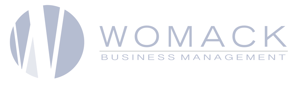 WBM Semi Transparent Logo.png